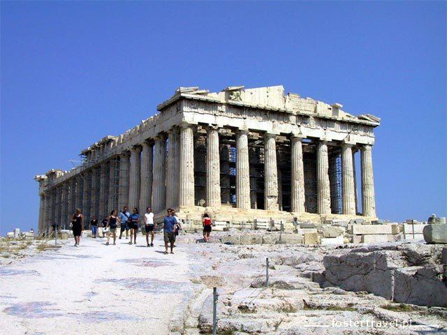 Randki Grecja Ateny