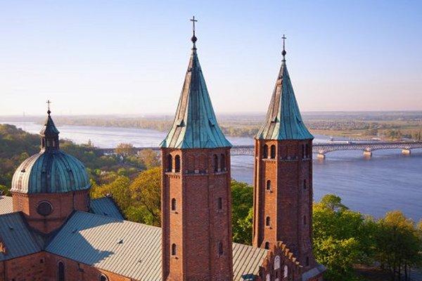 Folia Turistica NR emilyinalaska.com